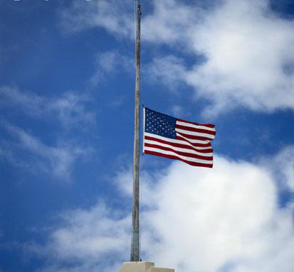 flag-at-half-staff.jpg